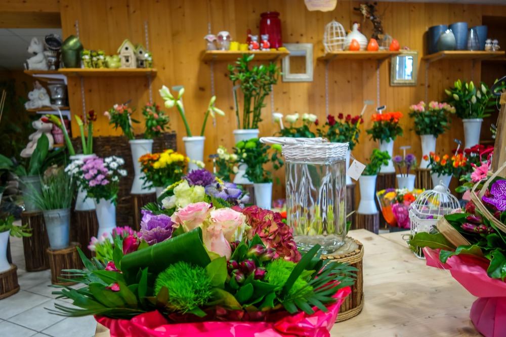 angy-fleurs-bourg-en-bresse-ceyzeriat-fleuriste-21