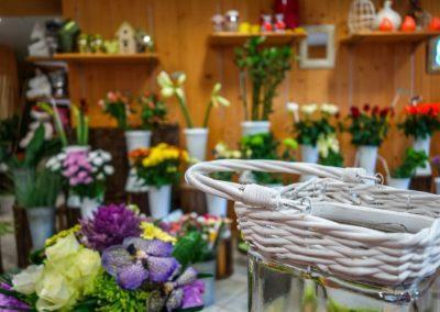 angy-fleurs-bourg-en-bresse-ceyzeriat-fleuriste-23