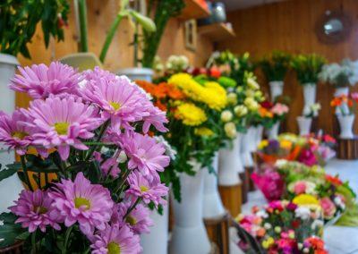 angy-fleurs-bourg-en-bresse-ceyzeriat-fleuriste-29