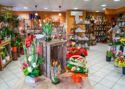 angy-fleurs-bourg-en-bresse-ceyzeriat-fleuriste-36