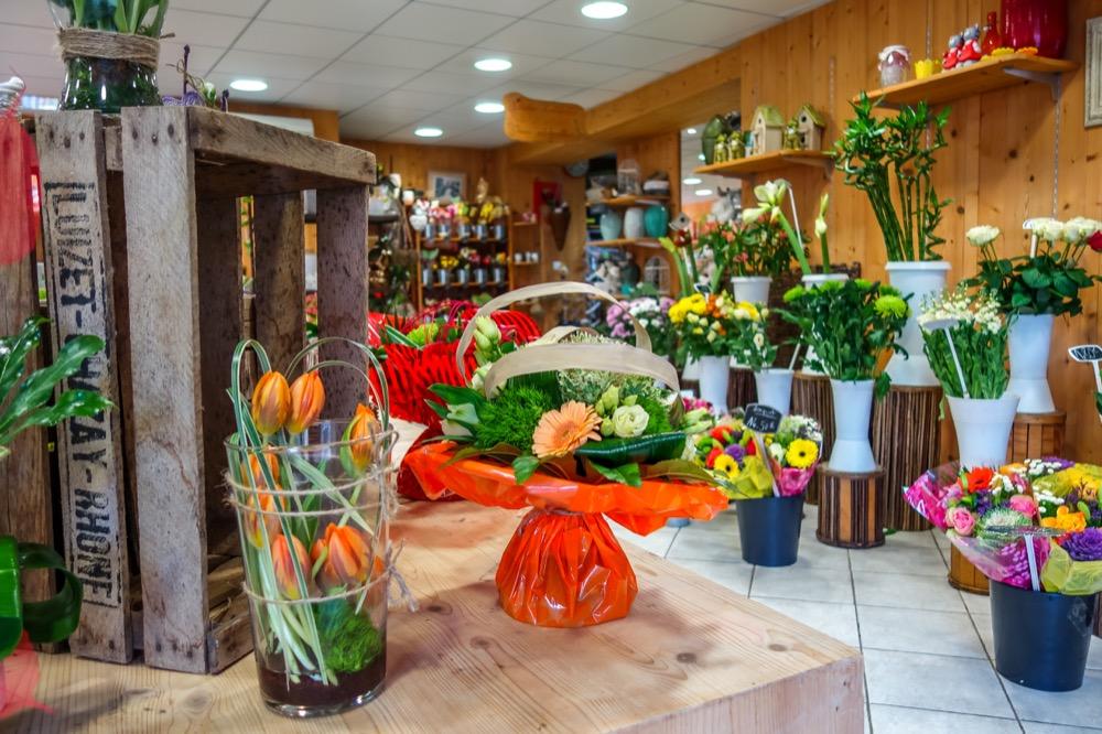 angy-fleurs-bourg-en-bresse-ceyzeriat-fleuriste-4